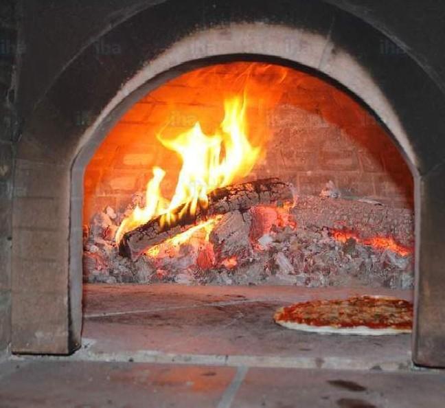 pizzeria en granada restaurante el guerra