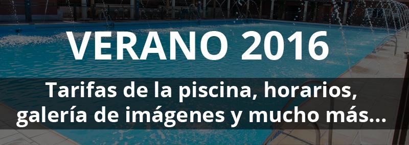 banner verano 2016