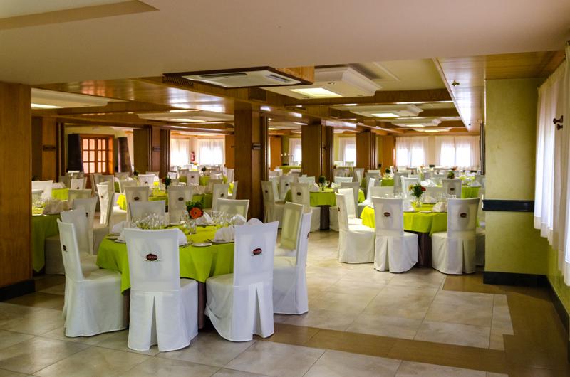 salones bodas en granada celebraciones restaurante el guerra On salones nevada