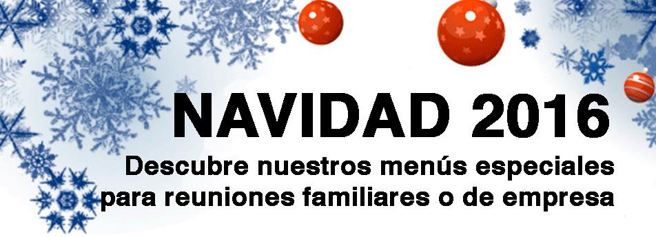 menus-navidad-granada