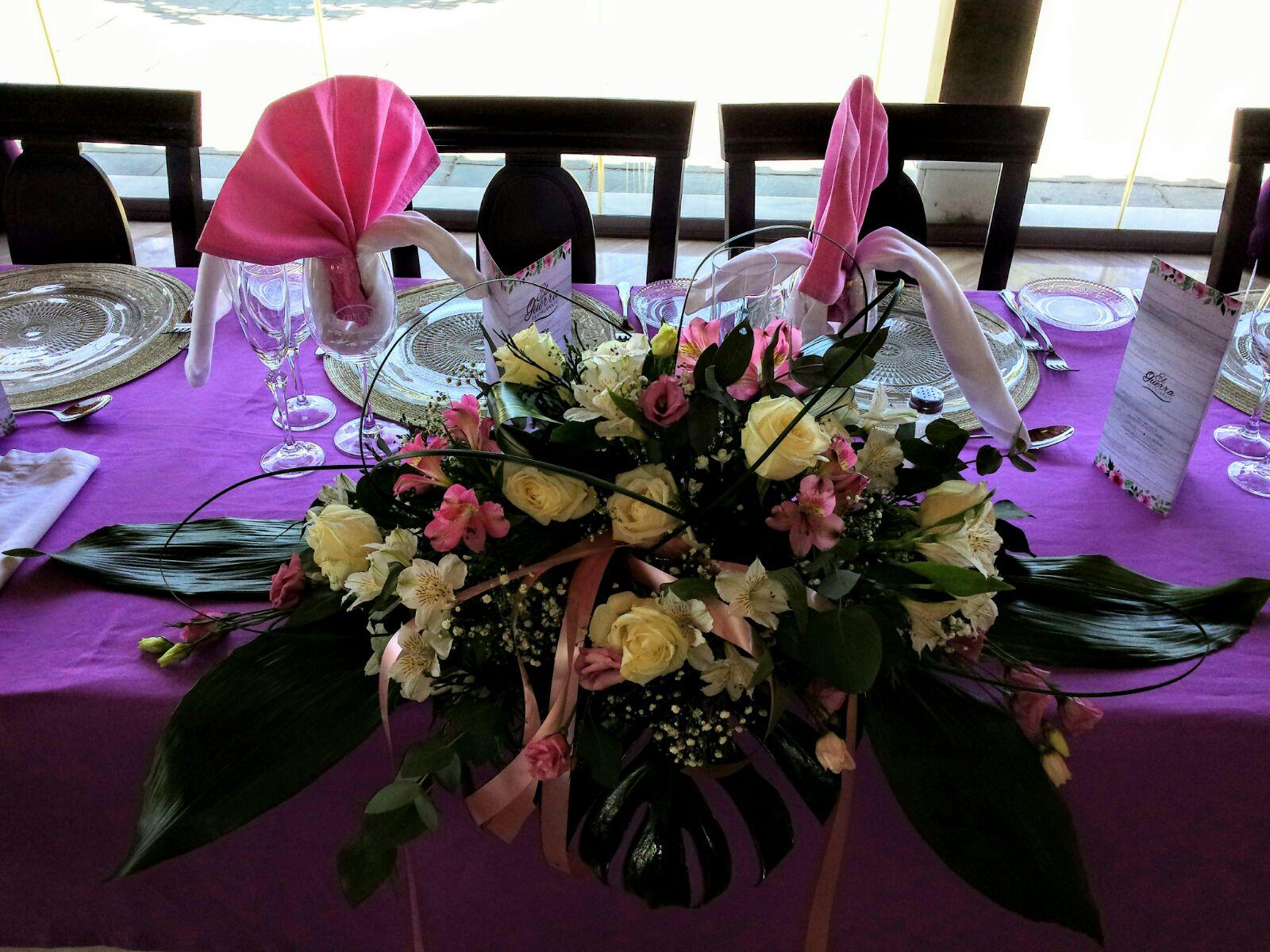 Celebracionebodas En Granada Y Comunioness De