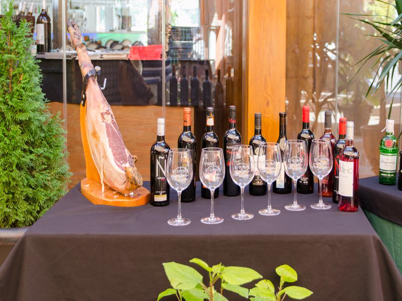 Los Eventos De Empresa En Granada Más Especiales