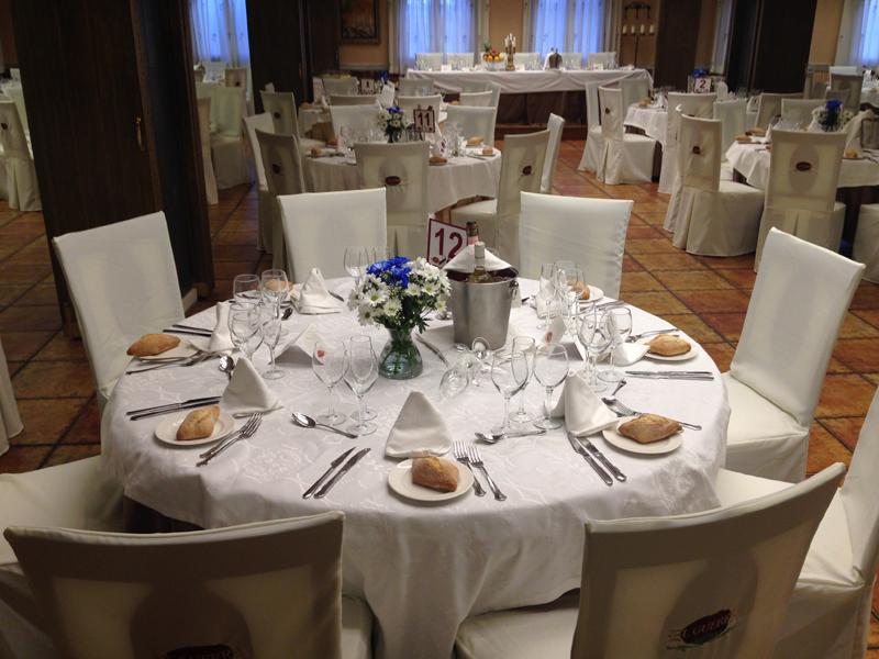 salon andalucia bodas y celebraciones en granada restaurante el guerra 2